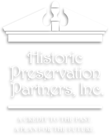Historic Preservation Partner of Topeka, Kansas